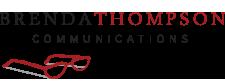 Brenda Thompson Communications