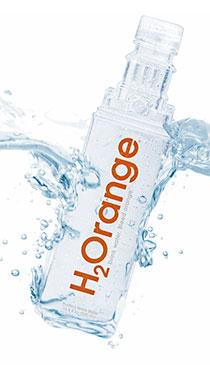 h2orange