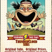 thundercloud-subs-40years