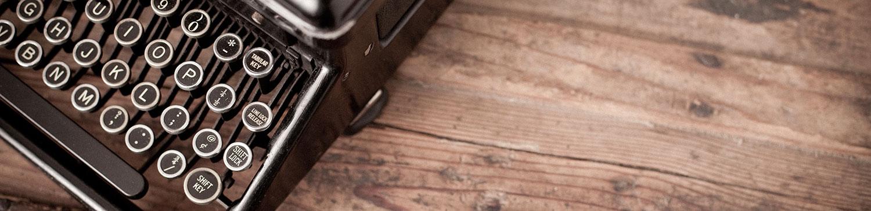 typewriter-1500px