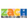 Zach Theatre - Austin Texas