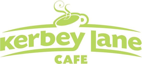 Kerbey Lane Logo
