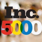 IM_Inc5000-642x347