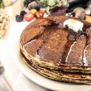 pumpkin-pancakes2
