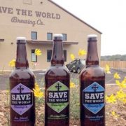 save-the-world-brewing